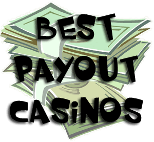 best-payout-casinos