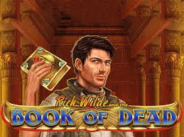 book-of-dead-slot-game