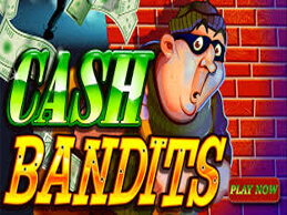 cash-bandits-slot-game