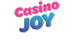 casino-joy-logo