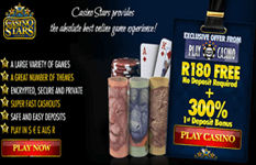 winner-casino-website-screenshot