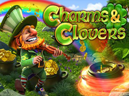 charms-lovers-slots-logo