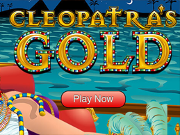 online casino ratings cleopatra bilder