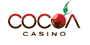 cocoa-casino-small-logo