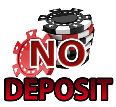 online casino in south africa with no deposit