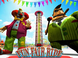 fun-fair-ride-slot