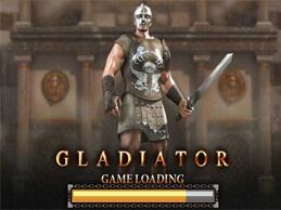 gladiator-slot-game