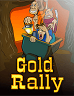 goldRally