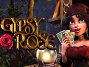 gypsy-rose-slots-game