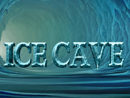 ice-cave-slot-game