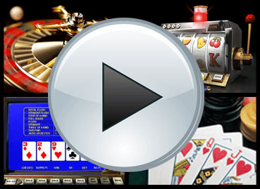 instant-play-casinos