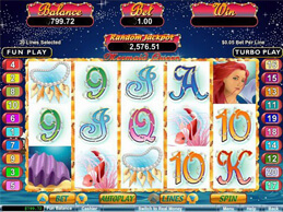 mermaid-queen-slot-game