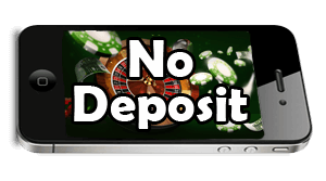 no deposit mobile casinos in South Africa