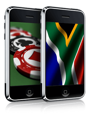 free online mobile casino south africa