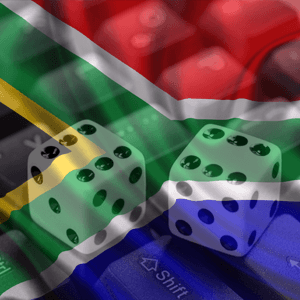 online-gambling-south-africa