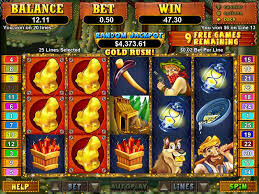 paydirt-slots-game