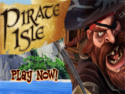 pirate-isle-slot-game