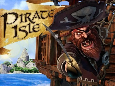 pirate-isle-slot