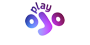 play-ojo-casino-logo