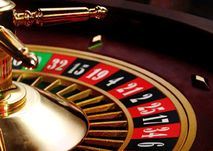 roulette casino south africa