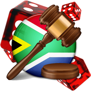 south-african-gambling-law