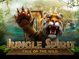 jungle-spirit-slot-game