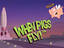 when-pigs-fly-slot-game