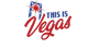 this-is-vegas-casino-small-logo