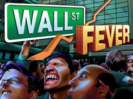 wall-street-fever-slots