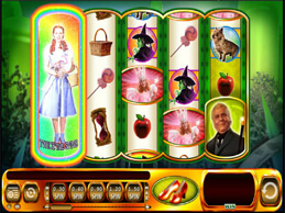 wizard-of-oz-ruby-slippers-slot